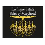 7,000 sq.ft. $2.5 Million Dollar Annapolis Waterfront Mansion w/ Unbelievable Quality Items!