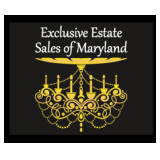 Outstanding Chartwell Estate Sale by Exclusive Estate Sales of Maryland