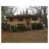BANK ORDERED AUCTION: 5022 Wayne Ct., NW, Huntsville, AL