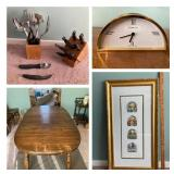 UPPER ST CLAIR ONLINE AUCTION- BIDDING ENDS 1/31