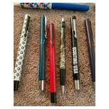 More Parker Vesper Pens