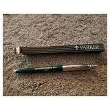 Packer Green Bay PARKER PEN