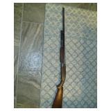 Winchester model 12 12 ga