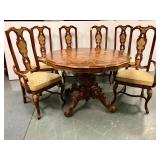Furniture, Rugs and Decoratives Auction
