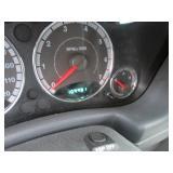 109,000 miles