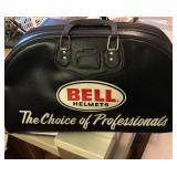 Bell Professional Helmet - mint