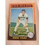 Vintage Sports Card & Memorabilia Online Estate Auction Ends Sunday July 12 8pm