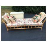 Lovely Vintage & Antique Furniture & Home Goods Online Estate Auction Estate 48 Ends Aug 9th After 8