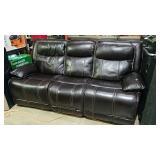 Luxury Furniture & Estate Auction