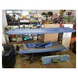 New & Used Home Improvement Auction