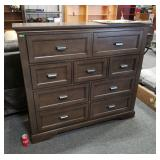 Boyd, Ellis & Others Multi-Consignment Auction