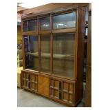 James, Armond & Others Multi-Consignment Auction