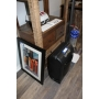Shelton Online Only Moving Auction