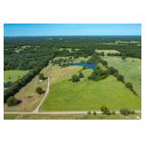 Cookville Estate & Real Estate Auction
