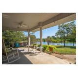 House, Guest House, 3 acre lake