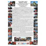 LARGE PUBLIC LAND & MACHINERY AUCTION