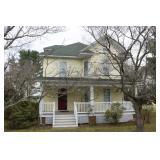 5.75 Acres on Old Ocean City Road Salisbury, MD