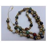 Gleaton's Gallery Fine Jewelry Online Auction in Peachtree City - Guaranteed & Free Shipping!