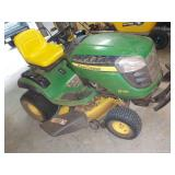 South Fayette Nice Downsizing Online Auction! Must See Sale!