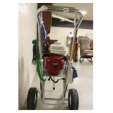 1p Graco GMAX 3900 Paint Sprayer, Sold at 3PM