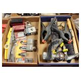 Tools in Furniture Gallery