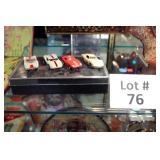 Lot 76
