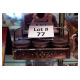 Lot 77