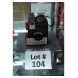 Lot 104