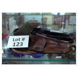 Lot 123