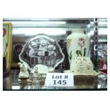 Lot 145