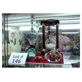 Lot 146