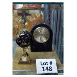 Lot 148