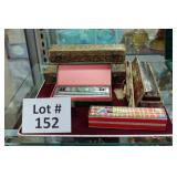 Lot 152
