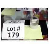 Lot 179
