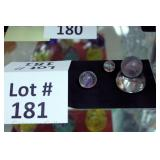 Lot 181