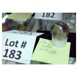 Lot 183