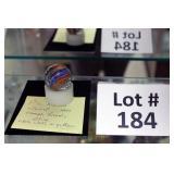 Lot 184