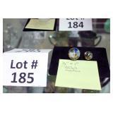 Lot 185