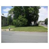 Public Auction Vacant Lot Absolute at $15,000 +