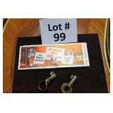 Lot 99