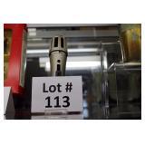 Lot 113