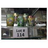 Lot 114