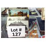 Lot 127