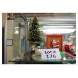 Lot 176