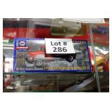 Lot 286