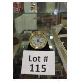 Lot 117