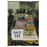 Lot 128