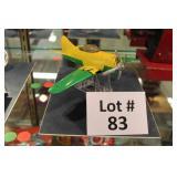 Lot 83