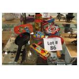 Lot 86
