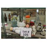 Lot 105